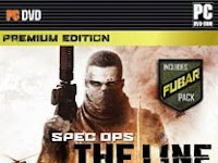 Download Game Spec Ops The Line - SKIDROW