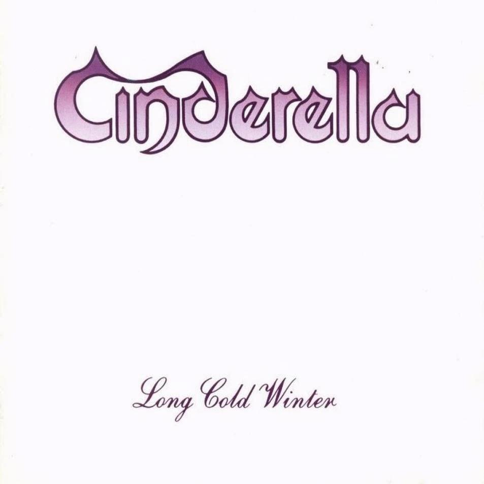 ¿Qué Estás Escuchando? - Página 5 Cinderella-Long_Cold_Winter-Frontal