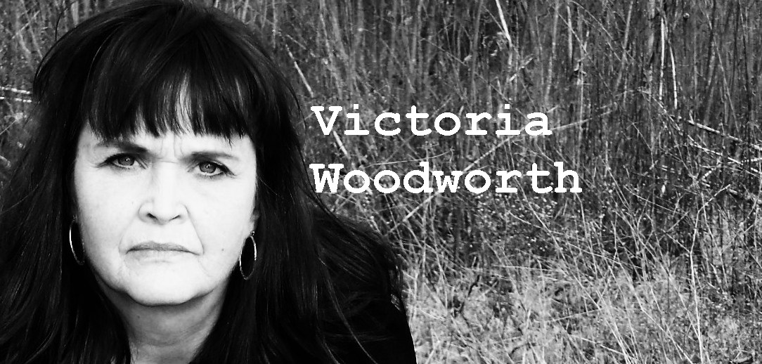Victoria Woodworth