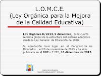 http://www.educacion.gob.es/exterior/centros/jacintobenavente/es/pdf/LOMCE.pdf