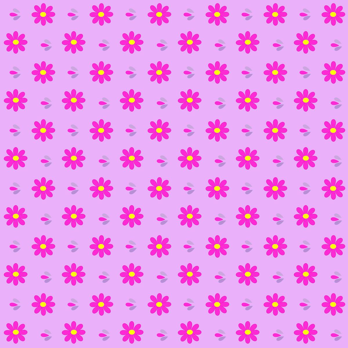 http://4.bp.blogspot.com/-7QdZKCqMYEY/UxTQk_C5K2I/AAAAAAAAcYw/-3Umzs2bmyE/s1600/Lilac_Daisy_Paper.png