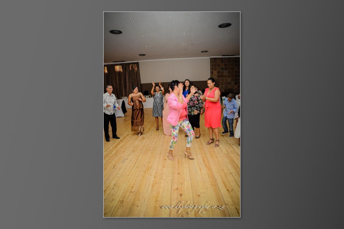 DK Photography DVD+slideshow-144 Cleo & Heinrich's Wedding in D'Aria, Durbanville  Cape Town Wedding photographer