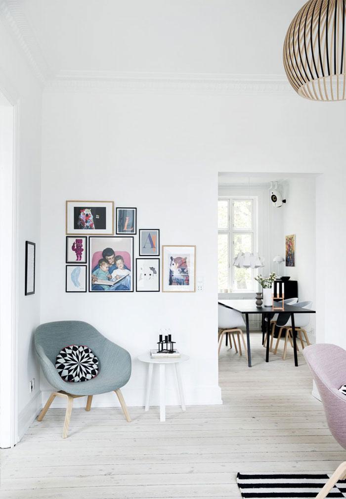 decoracion-estilo-nordico-blanco-negro-cobre-fichajes-deco