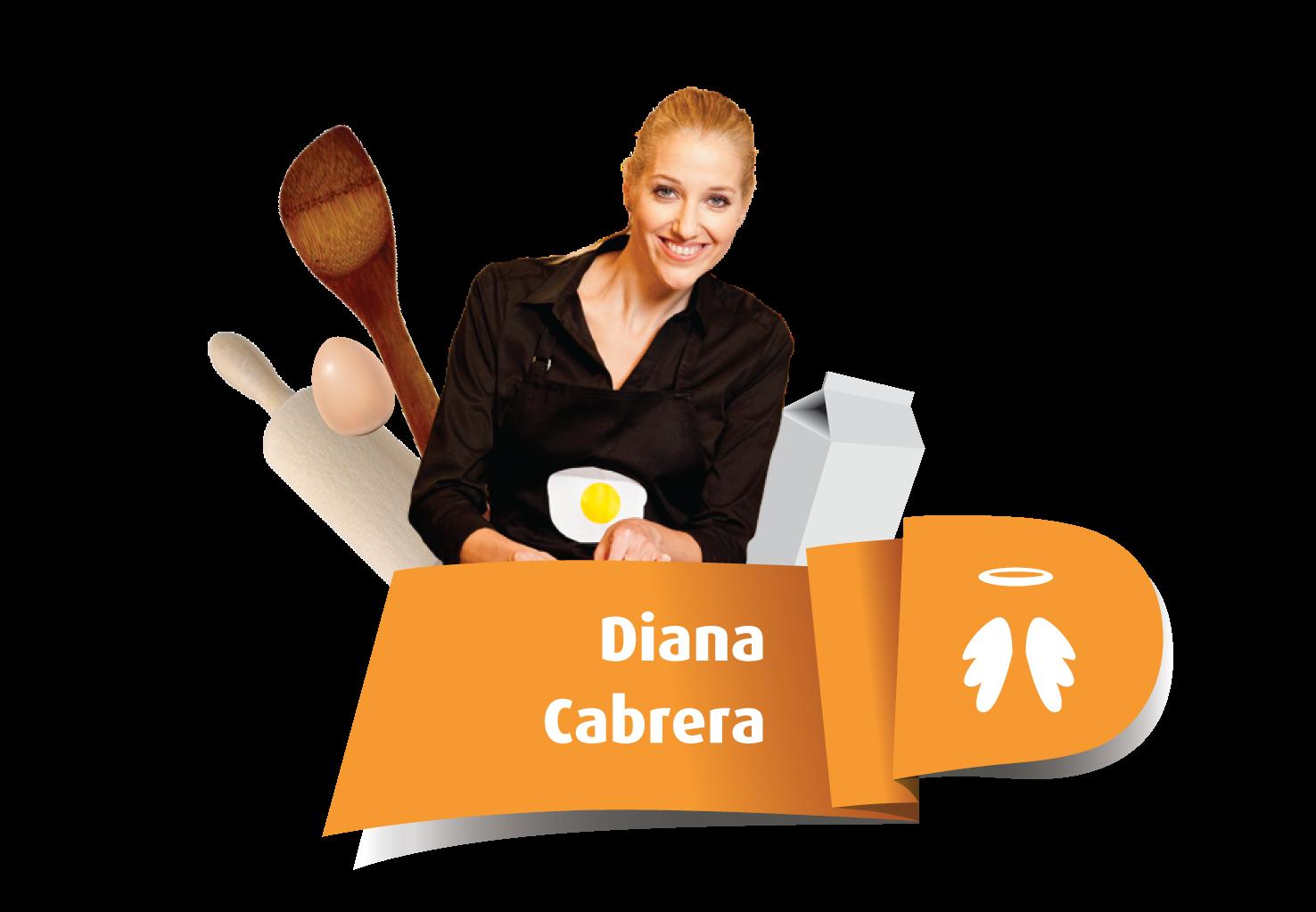 Concurso de los buenos con el pozo - Diana cabrera canal cocina ...