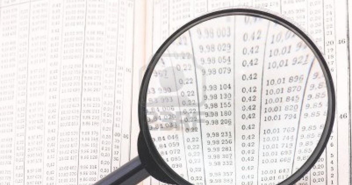 Fiches de paie de janvier 2013 questions r ponses for Chambre de commerce et d industrie de paris ccip