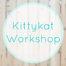 Kittykat Workshop
