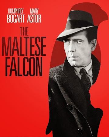 Free Download The Maltese Falcon 1941 Full English Movie 300MB
