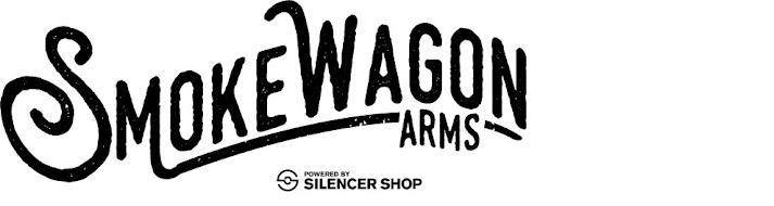 Smoke Wagon Arms