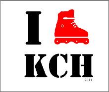IRoll KCH