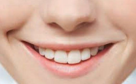 Manfaat Senyum bagi kesehatan Serta Manfaat lainnya