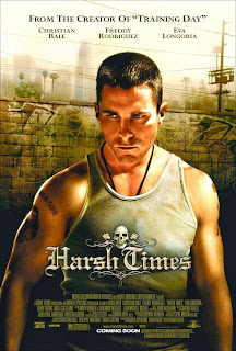 Watch Harsh Times (2005) movie free online