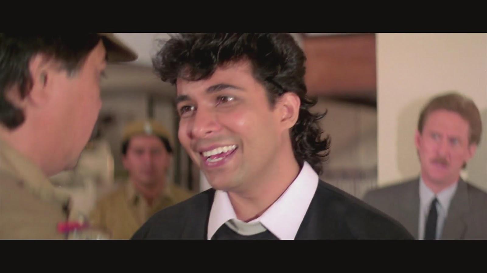 Aashiqui (1990) S4 s Aashiqui (1990)