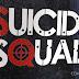 Licensing Expo 2015 | Logo de Esquadrão Suicida é revelada