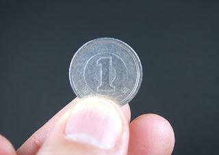 1円が積み重なってファンドになる。