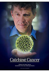 ντοκιμαντερ για τον Καρκίνο