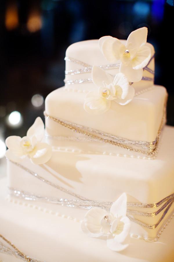 Gateau mariage tunisie