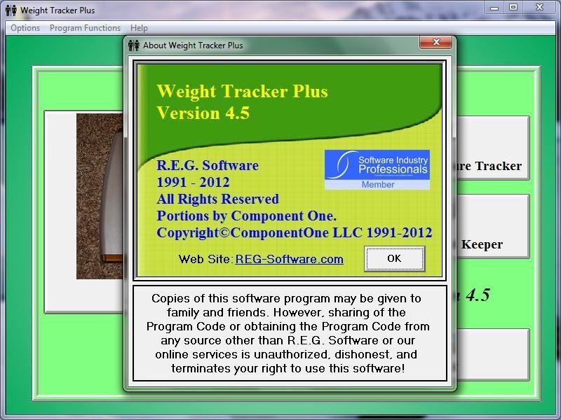 Blood pressure tracker plus v6 0 setup keygen