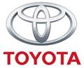 Lowongan Kerja Toyota Astra Motor Juni 2012