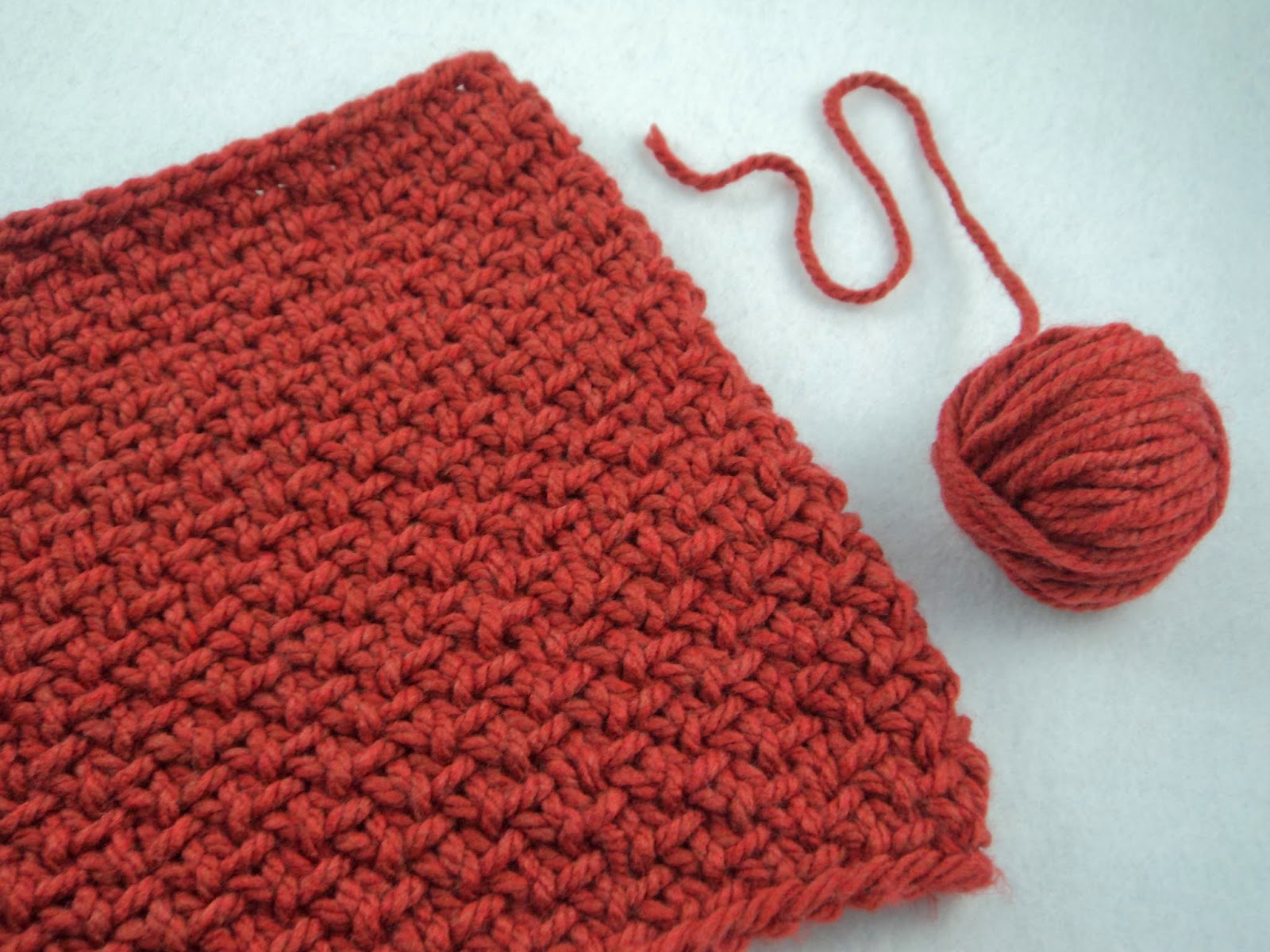moniqueraedesigns: 4 Chunky Neck Warmers Textured Knit Pattern Now Available!