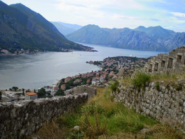 Old-Steni-Kotor