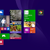 Descargar Windows 8.1 Pro Final Full Español 1 link
