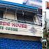 The KAMAMESHI HOUSE Japanese Cuisine in Zobel Roxas St.