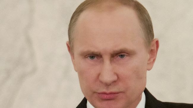 Russia Will Bomb Saudi Arabia Over Latest Terror Attacks in Volgograd