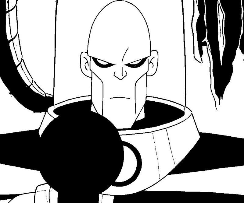 printable-batman-arkham-city-mr-freeze-cartoon_coloring-pages