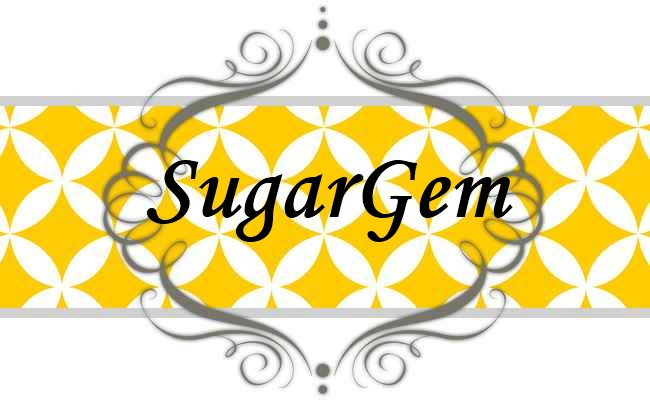 SugarGem