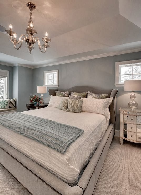 Keep Calm And Carry On Master Bedroom Design Advice Wanted
