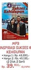 mp3 inspirasi sukses
