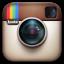 Fragen zum Nachdenken auf Instagram