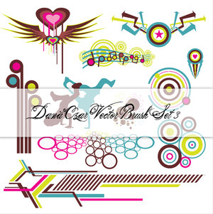 inspiration vector art design