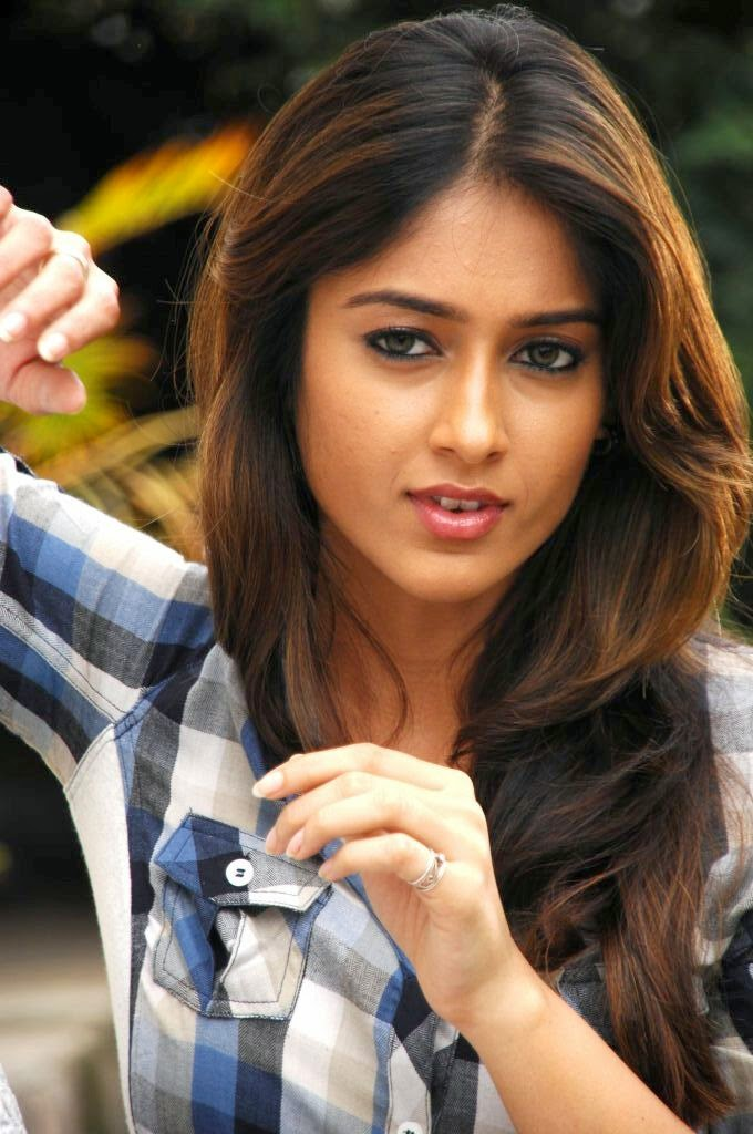Hd Image Of Ileana Dcruz | New Calendar Template Site