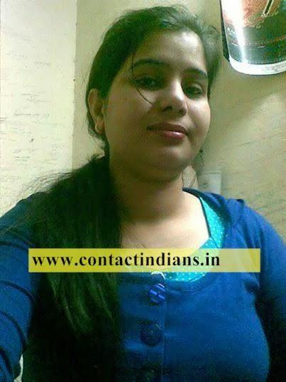 Telugu Online sex