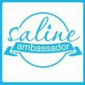 Saline Ambassador