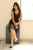 Priya Vashishta Glamorous photo shoot-thumbnail-13