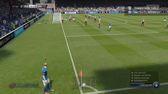 fifa-15-ultimate-edition-pc-screenshot-www.ovagames.com-4