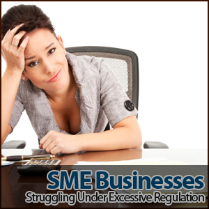sme business articles