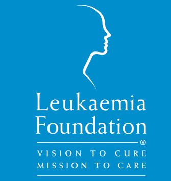 http://my.leukaemiafoundation.org.au/AletaBon
