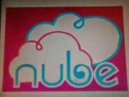 MODA INFANTIL NUBE