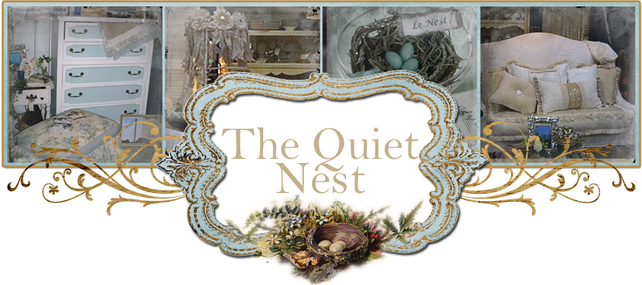 The Quiet Nest