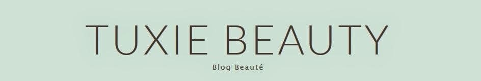 http://tuxiebeauty.com/
