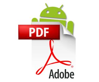 Cara Membuat Lamaran Kerja PDF di Android tanpa PC