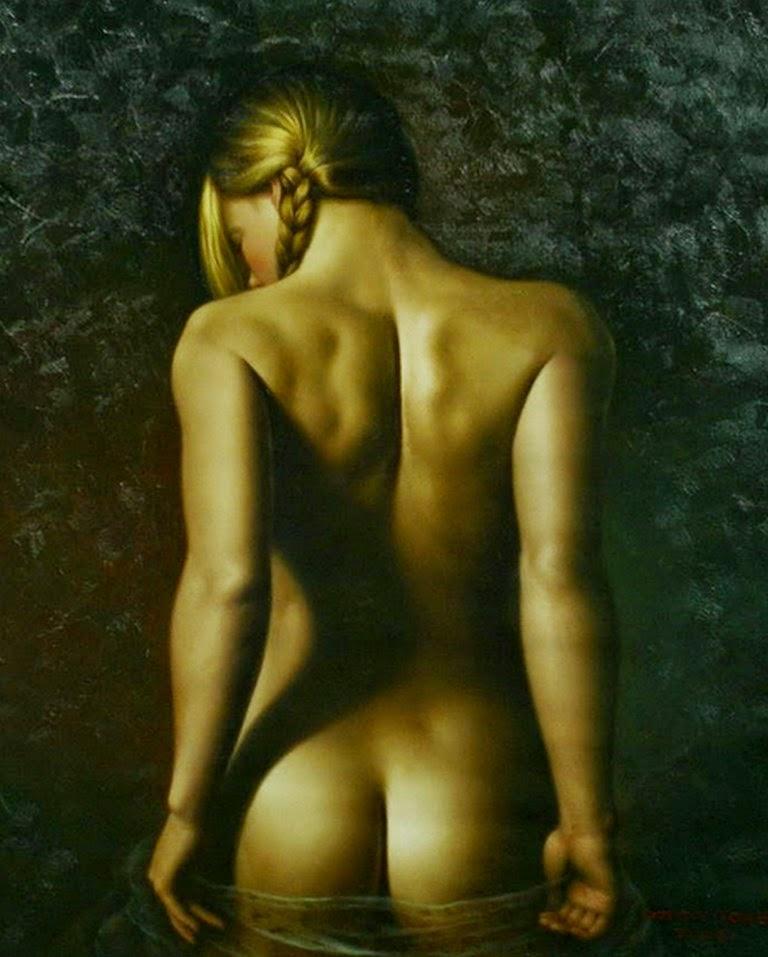 pintura-al-oleo-de-desnudos