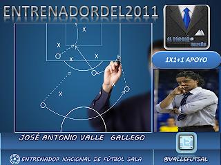 Colaboraciòn con: entrenadordel2011 .blogspot.com.es