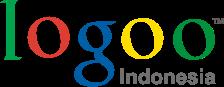 Logo Lambang Indonesia