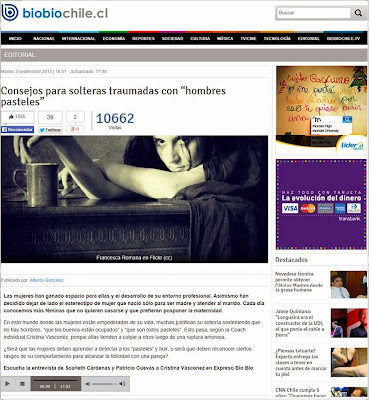 http://www.biobiochile.cl/2013/09/03/consejos-para-solteras-traumadas-con-hombres-pasteles.shtml