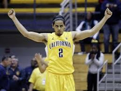 Jorge Gutierrez ('08) Named Pac-12 Player of the Year