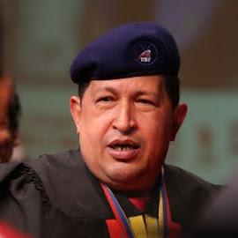 Chávez Ubevista